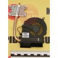 б/у Система охлаждения для ноутбука HP CQ58 P/N 686259-001 460202S00-21M-G