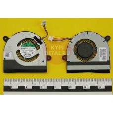 Вентилятор для ноутбука HP 11-N X360 310 G1 755729-001 EG50050S1-C470-S9A DC28000EAS0SUO3