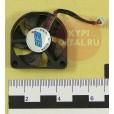 б/у Вентилятор для ноутбука HP Compaq nx9010 s413231