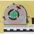 б/у Вентилятор для ноутбука DELL Inspiron 3521 AB07005HX08K300