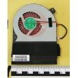 б/у Вентилятор для ноутбука ASUS K55DR AB0805HX-GK3