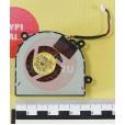 б/у Вентилятор для ноутбука MSI MS-16GK FX610 DFS451205M10T