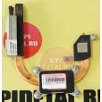 б/у Радиатор для ноутбука Samsung NP300E7A BA62-00639A