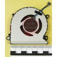 Вентилятор для ноутбука HP 15-CB 15-CB076TX 15-CB000 930589-001 930589-001 0FJJS0000H
