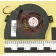 б/у Вентилятор для ноутбука HP Pavilion dm3 580696-001