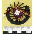 Вентилятор для ноутбука ACER Aspire 4535 4535G, 4540, 4540G, 4545, Acer Aspire 4535, 4535G, Acer TM5