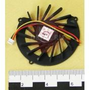 Вентилятор для ноутбука ACER Aspire 4535 4535G 4540 AD5005HX-TC3 OEM