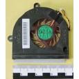 б/у Вентилятор для ноутбука ASUS X53U X53B AB07605MX12B300