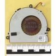 б/у Вентилятор для ноутбука DELL Inspiron 3537 CN-074X7K-75148-3AC-0DEV-A00