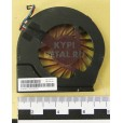 б/у Вентилятор для ноутбука HP G6-2000, G7-2000 683193-001 KSB06105HB