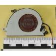 б/у Вентилятор для ноутбука ASUS F553M P/N KSB0505HBA02 13NB04W1T09011