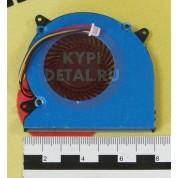 Вентилятор для ноутбука ASUS N550 N550J G550JK N750 N750JK N750JV MF60070V1-C180-S9A OEM