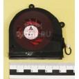 б/у Вентилятор для ноутбука Acer Aspire 5552 P/N KSB06105HA