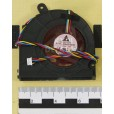 Вентилятор для ноутбука ASUS EeeBox PC EEE EB EEEBO EB1501 EB1502 EB1501U EB1503 EB20B EB30A B202 EB