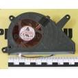 Вентилятор для ноутбука ASUS ET2210 ET2220I ET2311INKH (для CPU, Orig) KUC1012D-D305