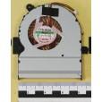 Вентилятор для ноутбука ASUS A401L A401LB5200 K401LB5200 K401LB