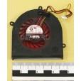 б/у Вентилятор для ноутбука LENOVO G570 DC280009BN01
