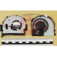 Вентилятор для ноутбука SONY SVS13138CCB S13A1S1C S131 S13A (Orig)
