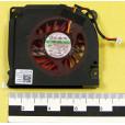 б/у Вентилятор для ноутбука Dell PP29L GB0507PGV1-A