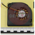 б/у Вентилятор для ноутбука DELL PP23L nspiron 1501 Vostro 1000 DQ5D577D115