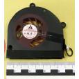 б/у Вентилятор для ноутбука Acer Aspire 5250 Packard bell PEW96 TK-81 KSB06105HA