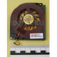 б/у Вентилятор для ноутбука Fujitsu Siemens Pa 3515 MS2242 P/N: 23.10233.011