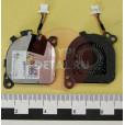 Вентилятор для ноутбука HP 13-D (левый + правый) DC28000GYS0SUO3 SPS-829296-001 7J1590