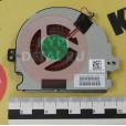 б/у Вентилятор для ноутбука HP ENVY M6-1000 M6-11535R DC28000BFA0