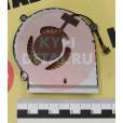 Вентилятор для ноутбука HP 15-DC DC0004TX DC0005 dc0007 DC0009 DC0011 DC0013TX (для GPU, Orig)
