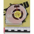 Вентилятор для ноутбука MSI GE62 (для CPU 3pin ORG)  2QD GE62 2QE GE62 2QF GL62 GE72 GL72 GP62 GP72