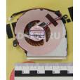 Вентилятор для ноутбука MSI GE72VR GP72VR 6RF MS-179B GE62VR GP62MVR MS-16J9 16JB (4 Pin, GPU, Orig)