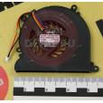Вентилятор для ноутбука LENOVO IdeaCentre A320 A310 A300 A305 OEM GB0506PFV1-A, 13.V1.B4318F.GN, AB7