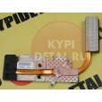 б/у Радиатор для ноутбука HP 625 P/N: BCAD6Z5A9C