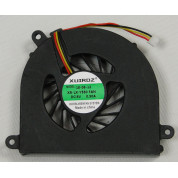 Вентилятор для ноутбука LENOVO IdeaPad Y550 Y550M Y550A AB7005HX-LD3 UDQF2JH11CQU OEM