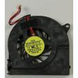 б/у Вентилятор для ноутбука HP Compaq 6830s DFB451005M20T