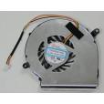 Вентилятор для ноутбука MSI GE62 (для GPU 3pin) 2QD GE62 2QE GE62 2QF GL62 GE72 GL72 GP62 GP72 AAVID