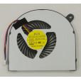 Вентилятор для ноутбука ACER  V15, Nitro VN7-591, VN7-591G, GPU
