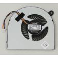 Вентилятор для ноутбука ACER  V15, Nitro VN7-591, VN7-591G, CPU