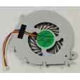 Вентилятор для ноутбука SONY SVF154 SVF15411CDW AB07505HX080300