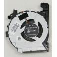 Вентилятор для ноутбука HP 15-CX0058WM, 15-CX CPU 15-CX0060TX TPN-C133 DFS501105PR0T DFS481305MC0T