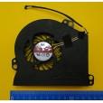 Вентилятор для ноутбука LENOVO IdeaCentre C320 BASA1225R2H 11S902019290000139V05V