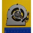 Вентилятор для ноутбука SAMSUNG NP300V3A NP300V3A-S04 NP300V3A-S01 NP305V3A, NP355V3A p/n: KSB06105H