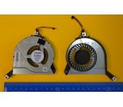 Вентилятор для ноутбука HP 14-V 15-V series  EF75070S1-C130-S9A DFS531105MC0T FB06008M05SPA-001