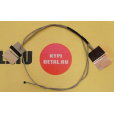 Шлейф к LCD матрице ASUS X555LD-1B EDP, мат. плата 40Pin, LCD Screen Interface 30Pin 1422-01T10AS