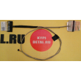 Шлейф к LCD матрице ASUS X555 X555LN VM590L FL5800L 40Pin 1422-028A0AS 14005-01490800