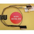 Шлейф к LCD матрице LENOVO ideaPad 700-15isk 700-15 4K 450.06r04.0003