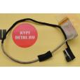 б/у Шлейф к LCD матрице Sony Vaio VPC-EB VPC-EB3S1R p/n 015-0501-1516