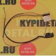Шлейф к LCD матрице ACER Aspire V5-472 V5-472G 472PG V5-542G V5-473G V7-481P DD0ZQKLC020 DD0ZQKLC010