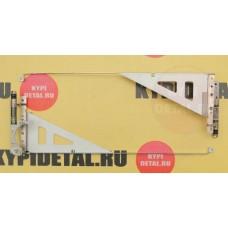 б/у Крепление для матрицы ноутбука TOSHIBA Satellite A300D FABL5003010 FABL5004010