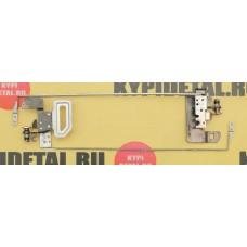 Крепление для матрицы ноутбука (петли) Acer Aspire E5-511 E5-521 E5-531 E5-551 E5-571 E5-572 EK-571